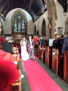 joanna wedding photo